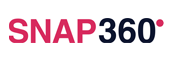 Snap360